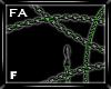 (FA)ChainWingsOLF Grn