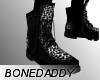 ♠DaddyO Boots1♠