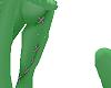[AG] Frankie Tail 2