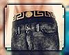 ▸ QLT jeans grunge v.2