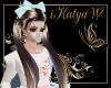 K'MABAYA GIRL