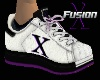 Mens Fusion X Kicks