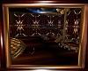 Mesmers framed 4 SBS
