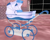 baby stroller kid