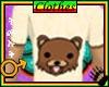 Tck_Kuma T-Shirt