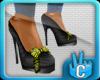 [LF] ZeeBrah' Heels