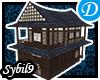 [OF] Madoran House 02