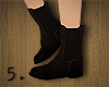 5. Chelsea Boots v2