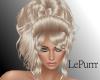 Cora Summer Blonde