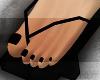 lol sandals