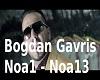 Bogdan Gavris