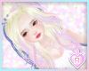 FairyKei Style 11