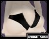 ::Mekh [tail.1]