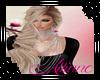 Oenone Blond