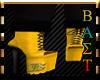 BAST Boot Heels |Yw|