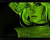 ᴄ / lighting lime