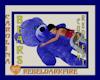 (CR) CuddleBear-LD-MBGE
