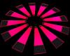 BlackPink Flower light
