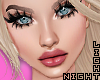 !N 77 Lash+Brows+Lips MH