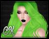 CK-Geist-Hair 2F