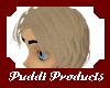 puddihair3
