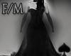 Cat~ Shadow Aura F/M
