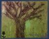 ART.7