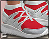 !G! Male sneakers 3