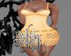 kalina dress RLS