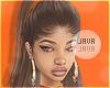 J | Heaven brunette req