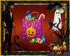 {KAS}HalloweenCandy2