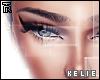 !K♥ Malina Custom