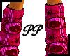 |CC|Fantasy Loose Socks