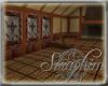 [QS] Seraphim Tavern