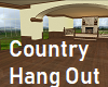 Country Hangout 2