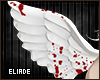 Angelica Wings e
