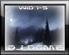DJ LIGHT Winterland