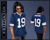 (F) Cowboys Blue 19