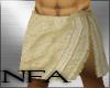 [NFA]soft towell v. men