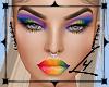 [L4] Pride Head