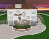 BOSS Savona Estate Home