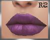 .RS.DIANE lips 29