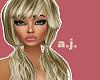 sweet lili *AJ*