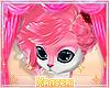 *! Pink Fox Short 3