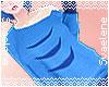 Custom| Wooper Sweater