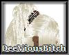 DeeVious*Ice*GRUNGE
