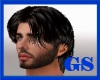 """""""GS"""" RANKIE HAIRSTYLE V7"""