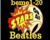 HB Beatles Medley 1