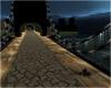 Animated Tower Bridge