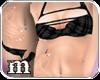 [m] Dark Bikini 2